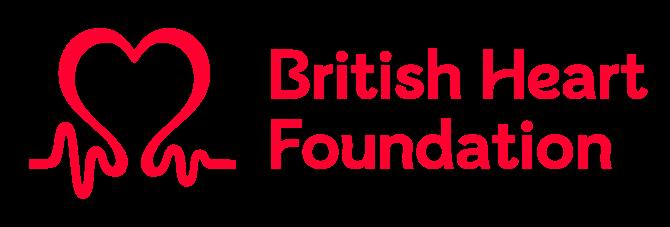 BHF_Logo_Lockup Horizontal