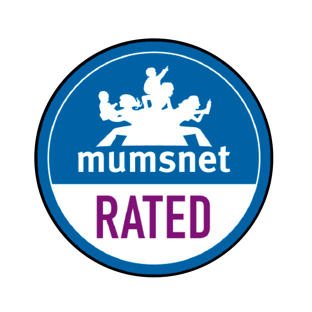 mumsnet-logo-New